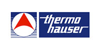 thermohause